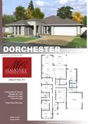 Dorchester_thumb