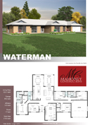 WatermanBrochure_thumb