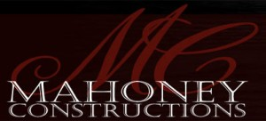 Mahoney Constructions