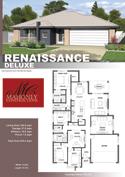 renaissance-deluxe-brochure